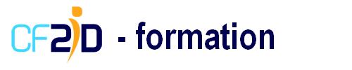 CF2ID - formation